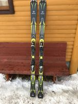 11233648b13e Купить лыжи в Полтавской области  лыжи б у недорого - объявления на ...