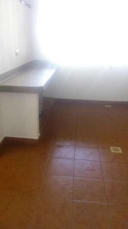 3 Apartment Bedroomed All in suite Dsq Kilimani - image 4