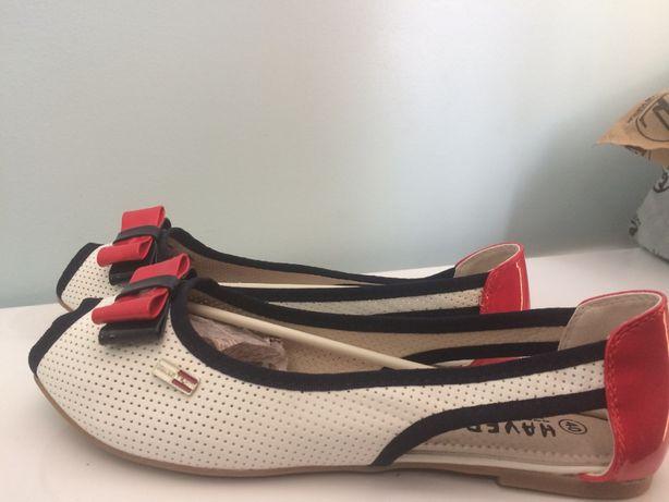 Nowe i używane buty, szpilki na sprzedaż Ogłoszenia OLX.pl
