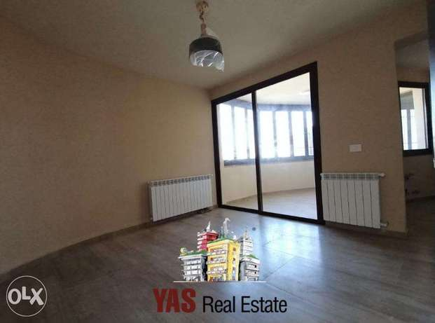 Ouyoun El Simen 70m2   High-end   Chalet   Brand New   View   Cheque