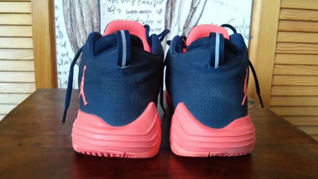 Nike Air Jordan CP3 IX 9 AE roz 43 9,5 US buty koszykówka