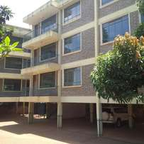 Westlands,Maua close three and four bedroom fully commercial apartment