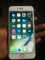 Clean used Iphone6plus for sale