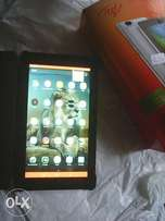 Itel prime 3 for sale almost brand new