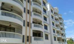 Remarkable 4bdrm lifestyle apartments with pool,high speed lift