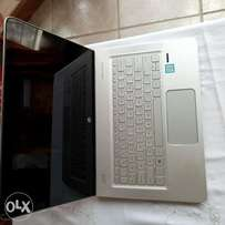 Hp Envy 13 for sale!!