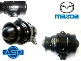 Mazda Mx6 Airflow meter 5pins now in stock call us