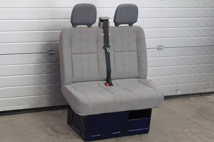 Volkswagen New  seat for  LT van