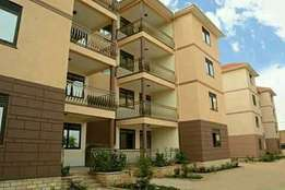 Artisan 3 bedroom 3 baths apartment to let in Naalya at 1.3m