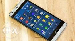 Htc Desire 630 Clean for sale