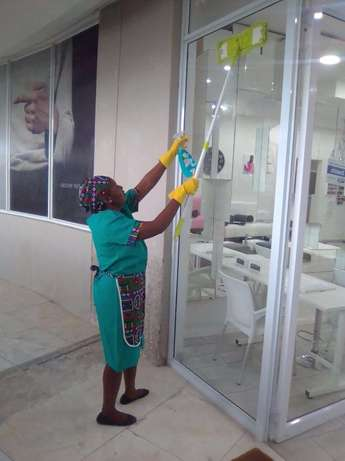 Pest Services and Cleaning Johannesburg - image 5