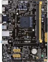 Looking for a pc H61M 1155 socket pc motherboard