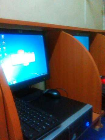 Cyber Cafe for sale in Thika Thika - image 2