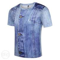 men's wear's free delivery within nigeria