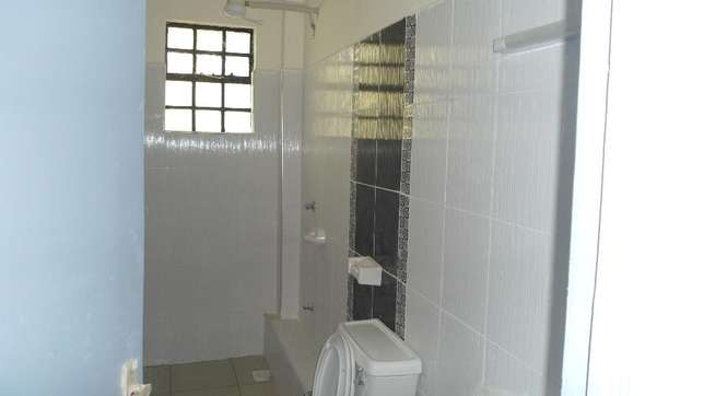 executive 1 bedroom to let south b Balozi - image 6