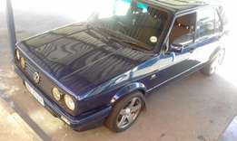 Golf 1,4 velocity mags mp3