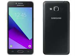 Samsung Galaxy J2 Prime,4GLTE,8MP Camera,Brand New Free delivery