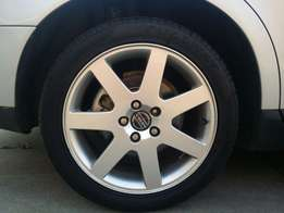 5x108 rims for sale