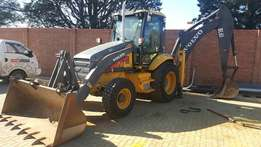 We Sell Tippers And Machinery