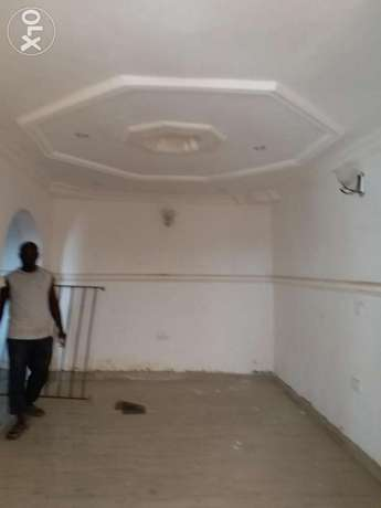 2 bedroom flat and a room and parlour self con to let Ikorodu - image 4
