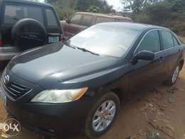 Very good Camry for sale in Ijebu Ode
