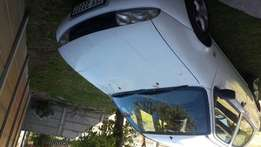Ford fiesta 1999 fuel injection R20000