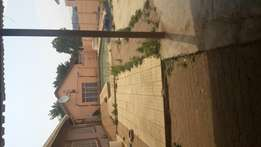 Cottage for rent in roodepoort west