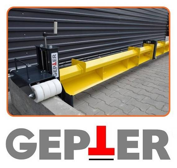 Gepter Lts 500 - 2019