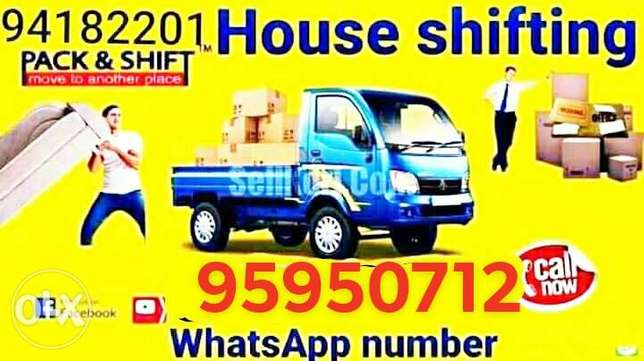 Price Movers best Movers and the best