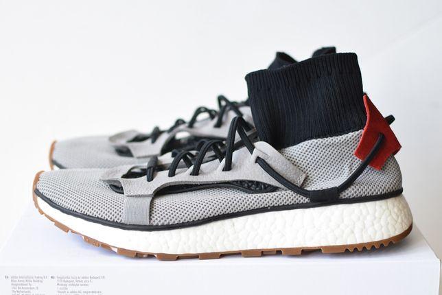 Buty adidas Orłowo • OLX.pl