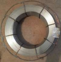309LSi MIG TIG stainless steel welding wire - 15kg spool