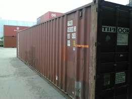 819 Container 11