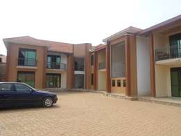 A well built house in bweyogerere at 600k