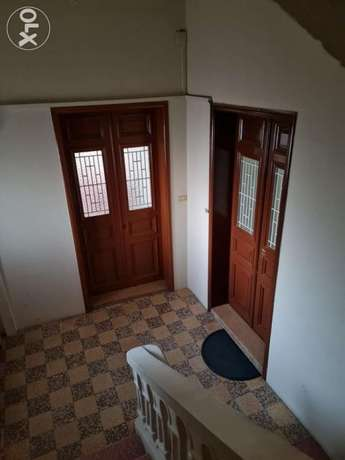 Apartment Broumana 157m² Only 135000$