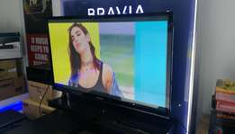 Samsung PDP TV Series 4 3D 51inch