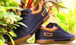 Men's Casuals Shoes