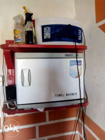 Sterilizer Ibadan North - image 2
