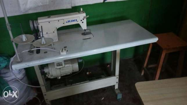 Electric sewing machines Bulbul - image 4