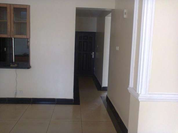 2 bedrooms to Let in Lavington Lavington - image 8