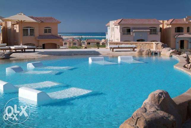 FOR SALE stand alone telal sahel prefect location