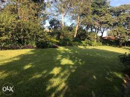karen near the hub has ideal 5 acres on sale at 40m per acre