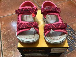 9ea4bcf5776a Outventure - Детская обувь - OLX.ua - страница 3