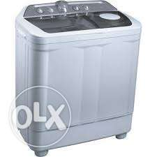 We repair all home appliances fridges,Tvs,Washers,Solar water heaters Westlands - image 2