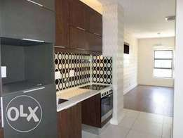 Spacious 2 Bedroom at The Link Rivonia Complex.