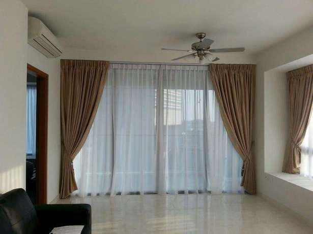 Brooklyn Interior designs Kilimani - image 3