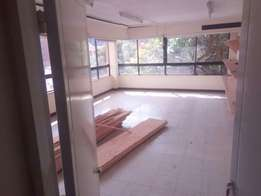 Yaya office space to let