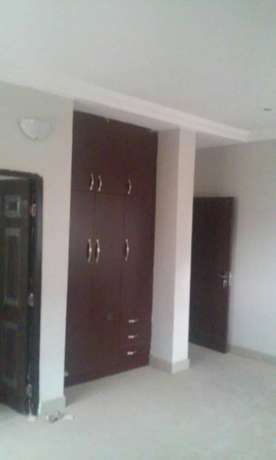 Prestigious Executive Service 3bedroom flat in a nice area in Jabi Jabi - image 6