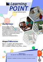 learningpoint education services