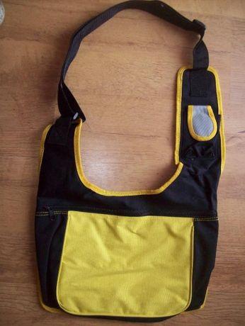 a5db05030f4c6 Plecaki i torby na ramię do szkoły tanio Limanowa - image 2