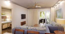 Sun City Vacation Club Rentals Available